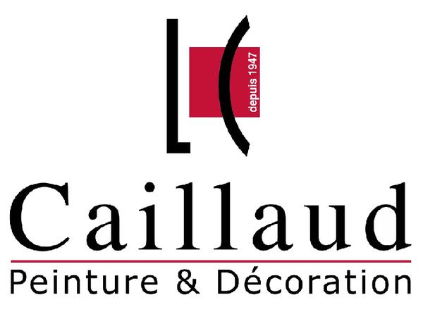 Logo Caillaud SARL