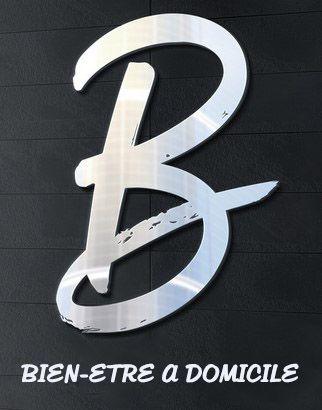 Logo Bien Etre A Domicile