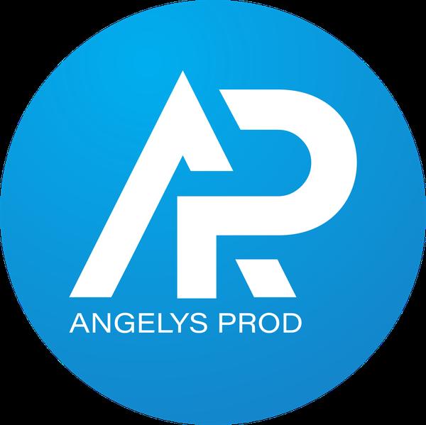 Logo AngelysProd