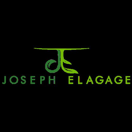 Logo Joseph Elagage