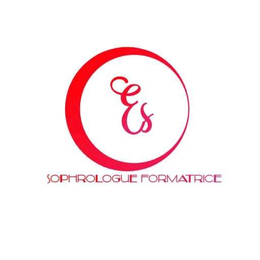 Logo Emilie Sahuquet
