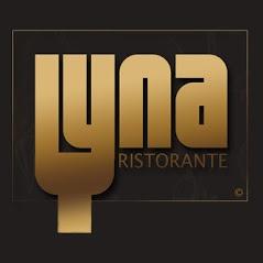 Logo Lyna Ristorante
