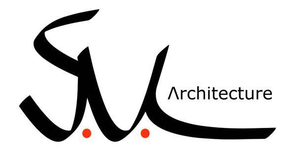 Logo SVL Architecture