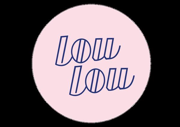 Logo Le Loulou