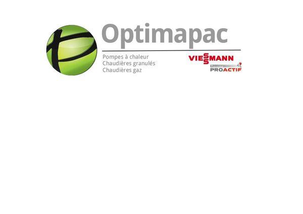 Logo Optimapac