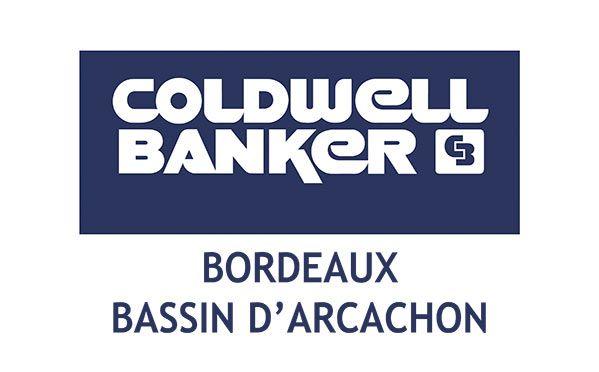 Logo Coldwell Banker Bordeaux Premium