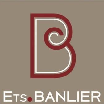 Logo Banlier Ebenisterie