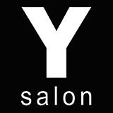 Logo Y Coiffure Mixte