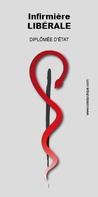 Logo Magalie Saelens