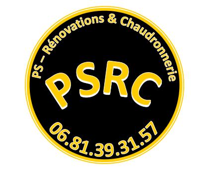 Logo PAPIKYAN SARGIS