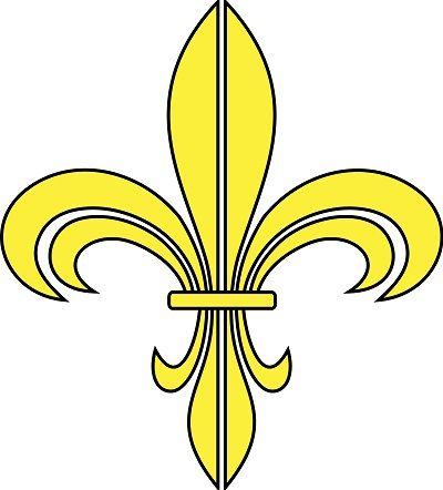 Logo La fine fleur