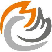 Logo Micro Médias Conseils
