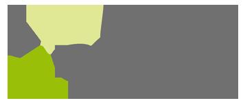 Logo Denyl Transport