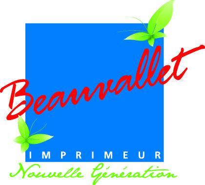 Logo IDB Nouvelle Génération