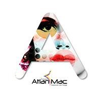 Logo ATLANMAC