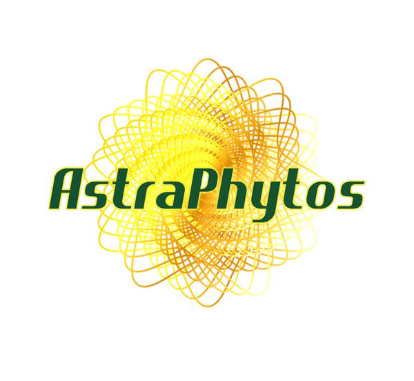 Logo Astraphytos