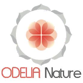 Logo Odelia Nature