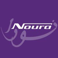 Logo Noura