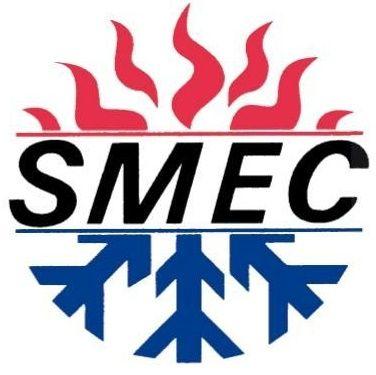 Logo S.M.E.C