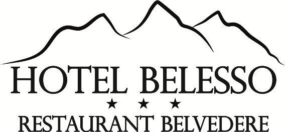 Logo Hôtel Belesso