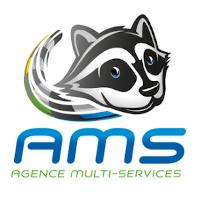Logo Agence Multi-Services