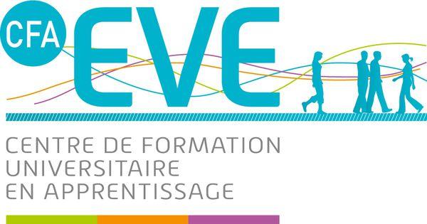 Logo CFA-Eve