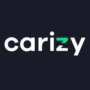 Logo Carizy