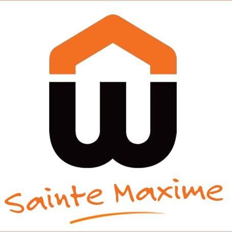 Logo Weldom Sainte-Maxime