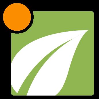 Logo Pelouzet Motoculture SARL