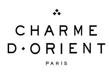 Logo Le petit Clemenceau
