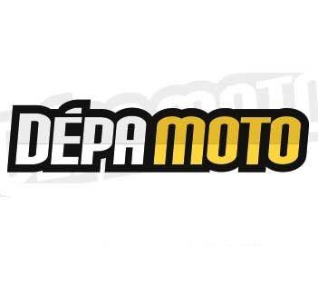 Logo DPM