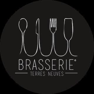 Logo Brasserie Terres Neuves