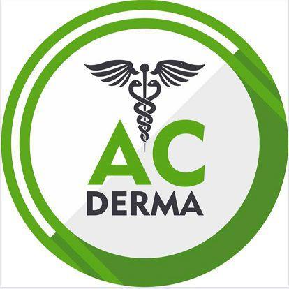 Logo AC Derma