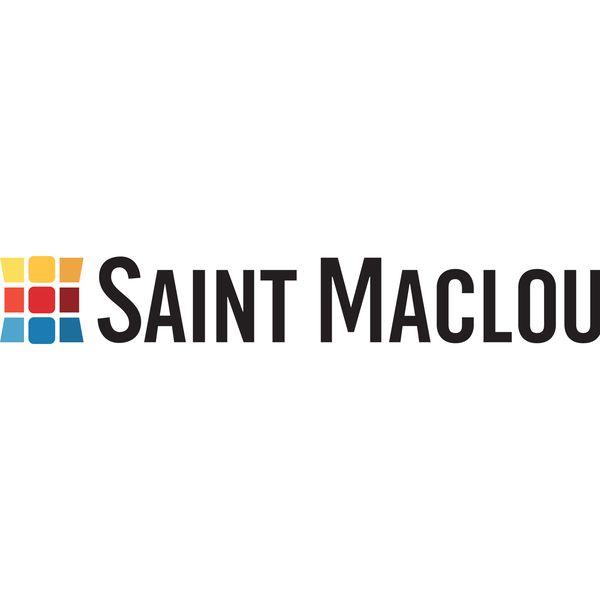 Logo TAPIS SAINT MACLOU