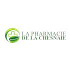Logo Pharmacie De La Chesnaie