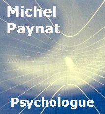 Logo Paynat Michel