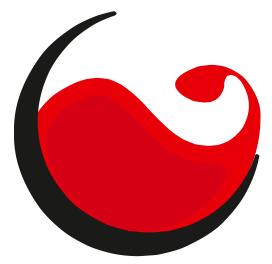 Logo La Cave Du Grand Sud