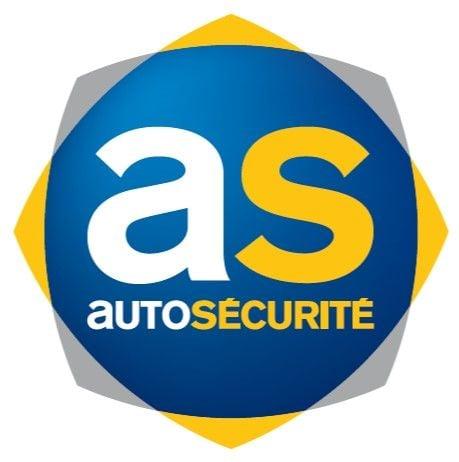 Logo Activité Auto Bilan