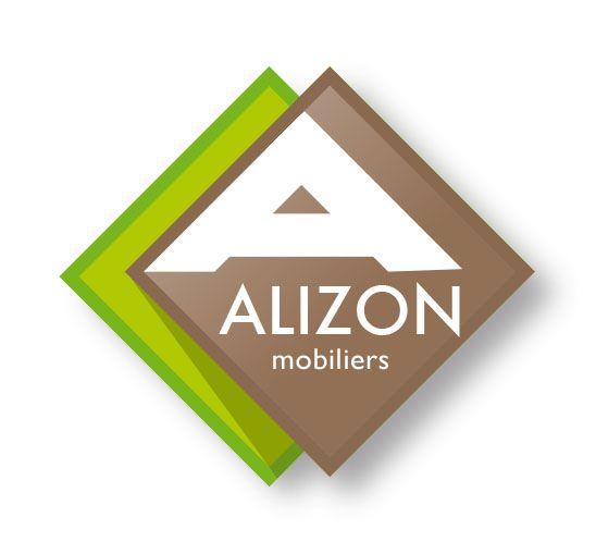 Logo Alizon Et Fils