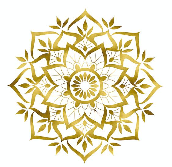 Logo Sylvie Annequin
