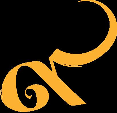 Logo Le Neuf de Thaï