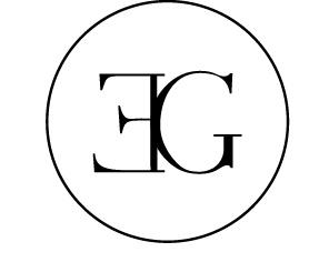 Logo Gelly Eva