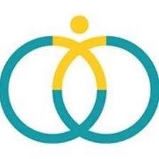 Logo Ain Médical