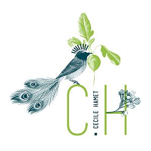 Logo L'énergie d'avancer