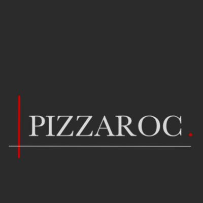 Logo Pizzaroc