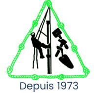 Logo Les Cordistes Savoyards