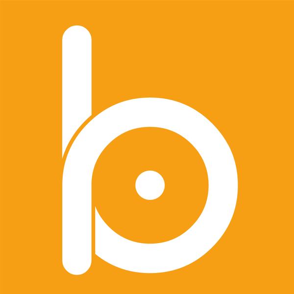 Logo Becoms
