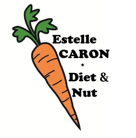 Logo Caron Estelle