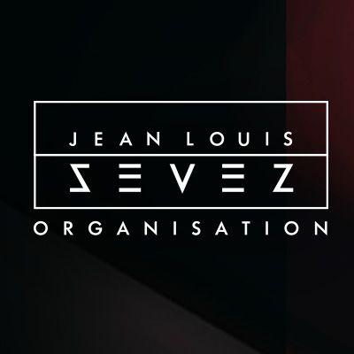 Logo Jean Louis Sevez Organisation - JLSO