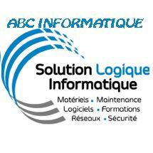 Logo M Riou Frédéric abc Informatique